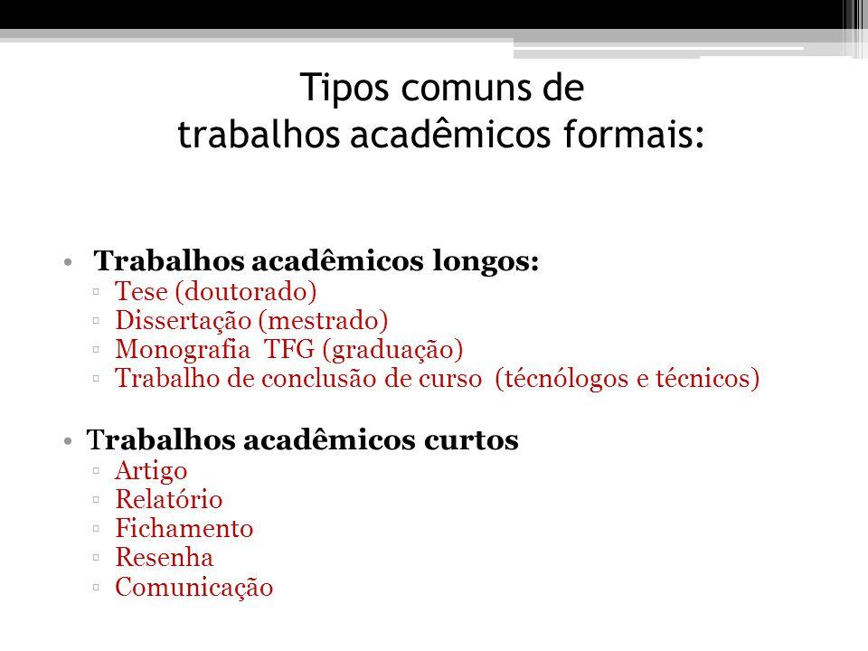 Abreviatura para Título: Mestre e Doutor Quem faz mestrado no Brasil é mestre ou mestra, certo.