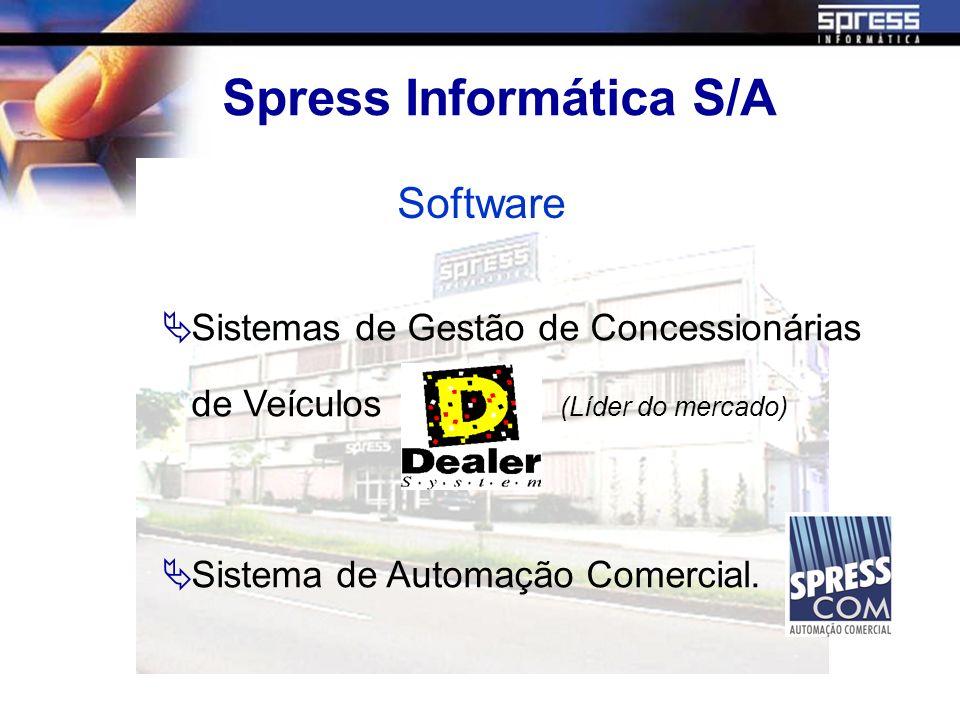 Suporte Regional Help Desk Consultoria e Auditoria Treinamento Workshop e Seminários Fábrica de Software.