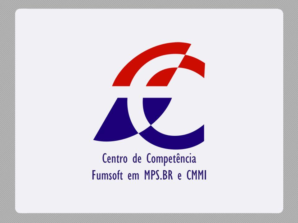 Centro de Competência Fumsoft em MPS.BR e CMMI | Belo Horizonte – Minas Gerais