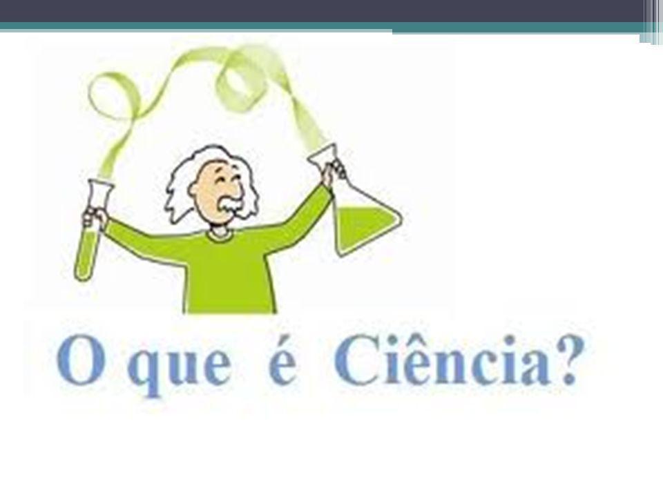 A palavra ciência surge do latim (scire) e significa conhecimento ou sabedoria.