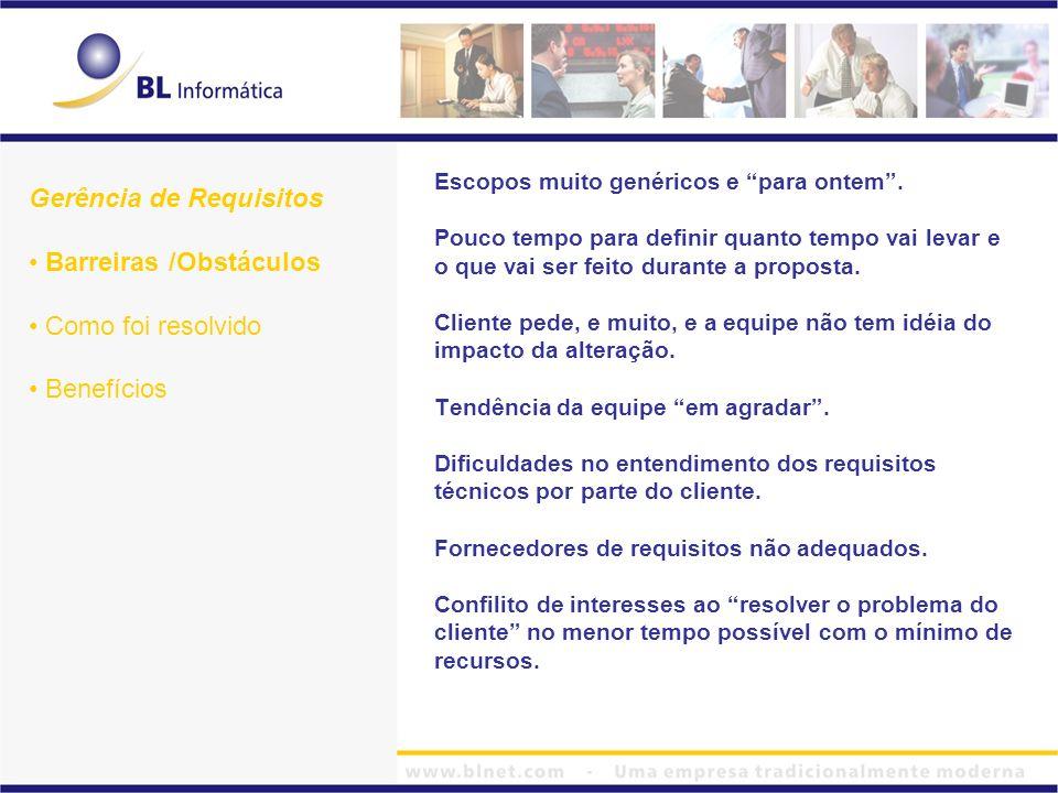 Definir restrições e premissas, relatórios de viabilidade, não aceitar fazer o projeto, deixar claro os benefícios na contratação (Análise Crítica).