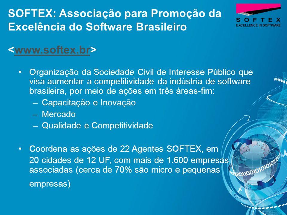 MPS.BR – Melhoria de Processo do Software Brasileiro Introdução Projeto 2.01 do PBQP Software: Consolidação do Programa MPS.BR - Melhoria de Processo do Software Brasileiro (2008-2011) dá continuidade ao Projeto 2.25 do PBQP Software – Ciclo 2006: MPS.BR - Melhoria de Processo do Software Brasileiro (Dez2003-Dez2007), que conquistou em 2007 o 1º Lugar: Prêmio Dorgival Brandão Júnior da Qualidade e Produtividade em Software