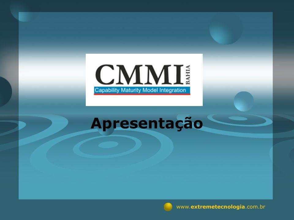www.extremesoftwares.com.br Apresentação