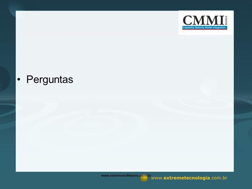 www.extremesoftwares.com.br Perguntas