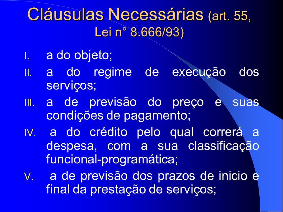 Edital de Chamada Pública; Normas que regulam o processo de contratação; Requisitos a serem cumpridos pelas unidades de saúde para a prestação de serv