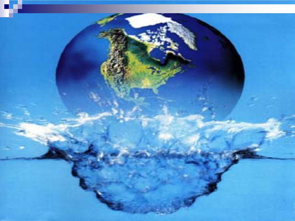 Enfim...A poluição do meio ambiente é assunto de interesse público em todos as partes do mundo.