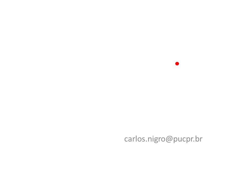 carlos.nigro@pucpr.br