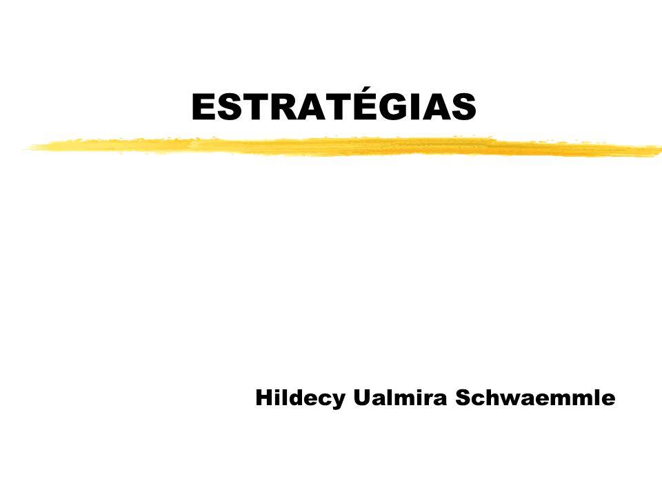 Objetivos e Estratégias FORD Objetivo - Recuperar a participação de mercado.