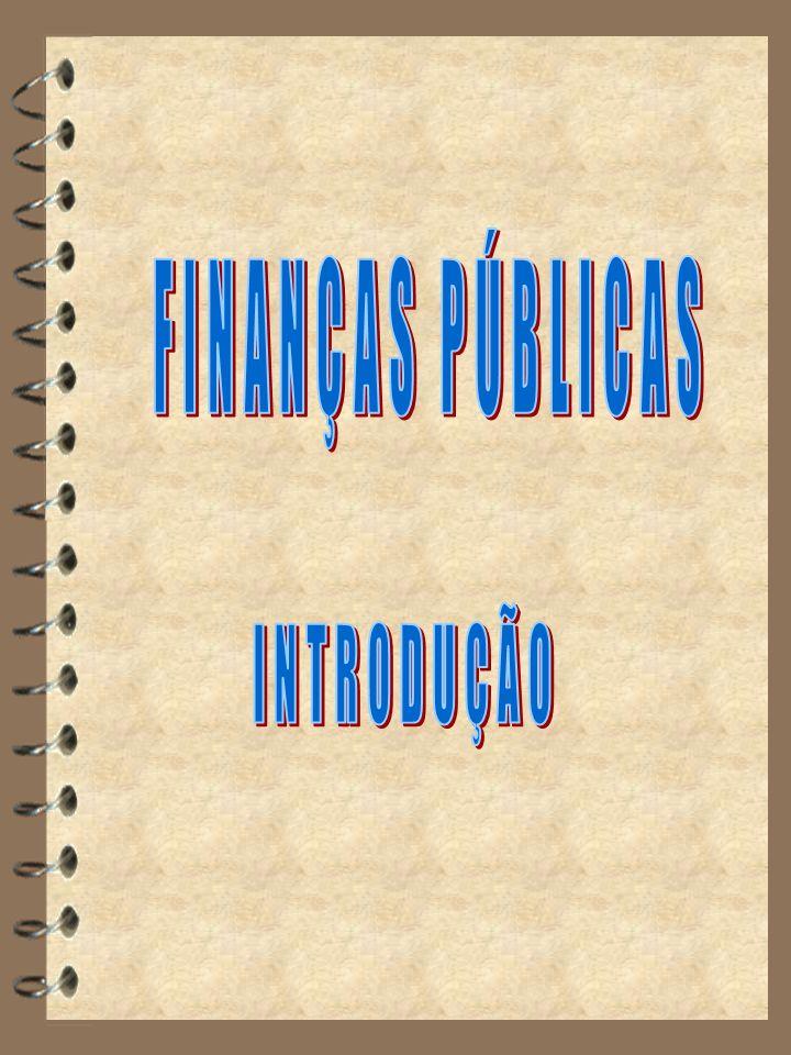 Contribuições Compete exclusivamente à União instituir contribuições sociais, de intervenção no domínio econômico e de interesse das categorias profissionais ou econômicas...