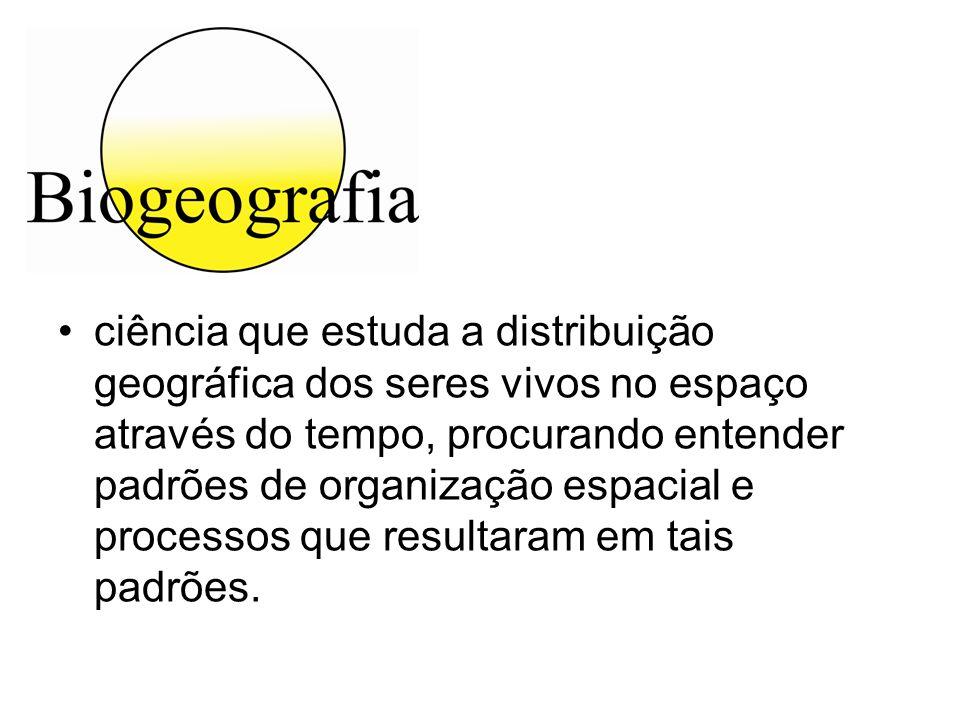 Uma coisa em comum em todos os estudos: –Uma divisão norte-sul das populações, imposta pelo Rio Doce (foto do rio doce)