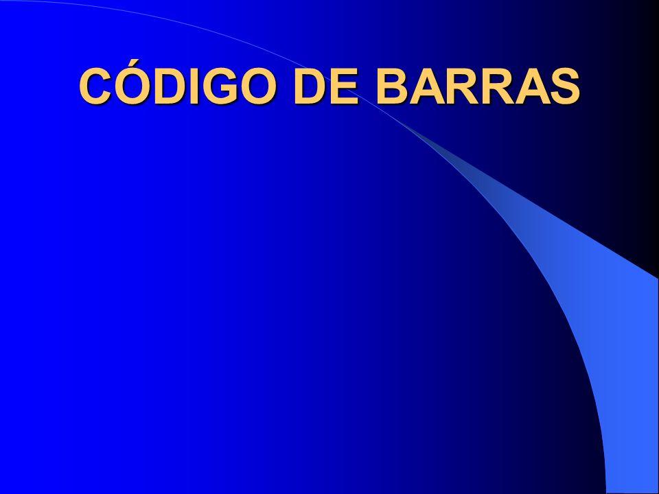 EXEMPLO CODIGO EAN13