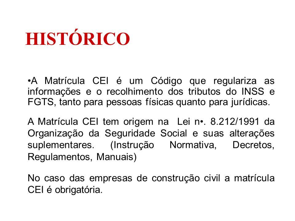 ESTRUTURA E SIGNIFICADO DO CÓDIGO Ex.:11.367.12345/65 GRUPOS DIGÍTOS 1º GRUPO Os dois primeiros algarismos da esquerda identificam a unidade da Federação.
