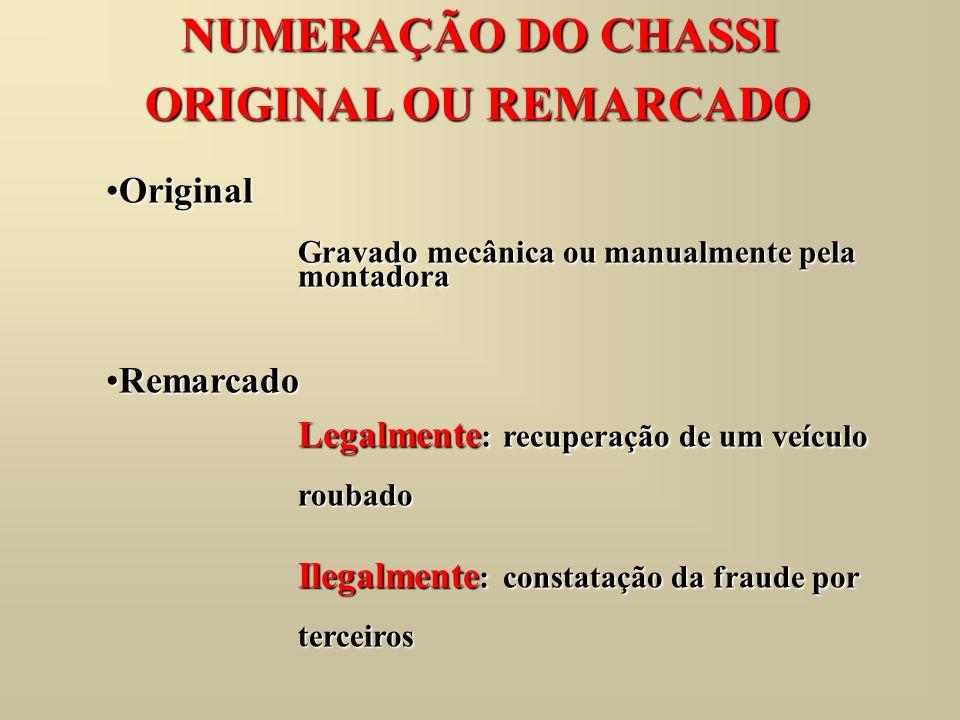 Numeração de motor linha GM até 1996 (B ou C injeção eletrônica) (18= 1.8 Litros) (Taxa - Y= acima de 11.5 Álcool) (Z= Injeção combustível EFI) Serial (31= Brasil)