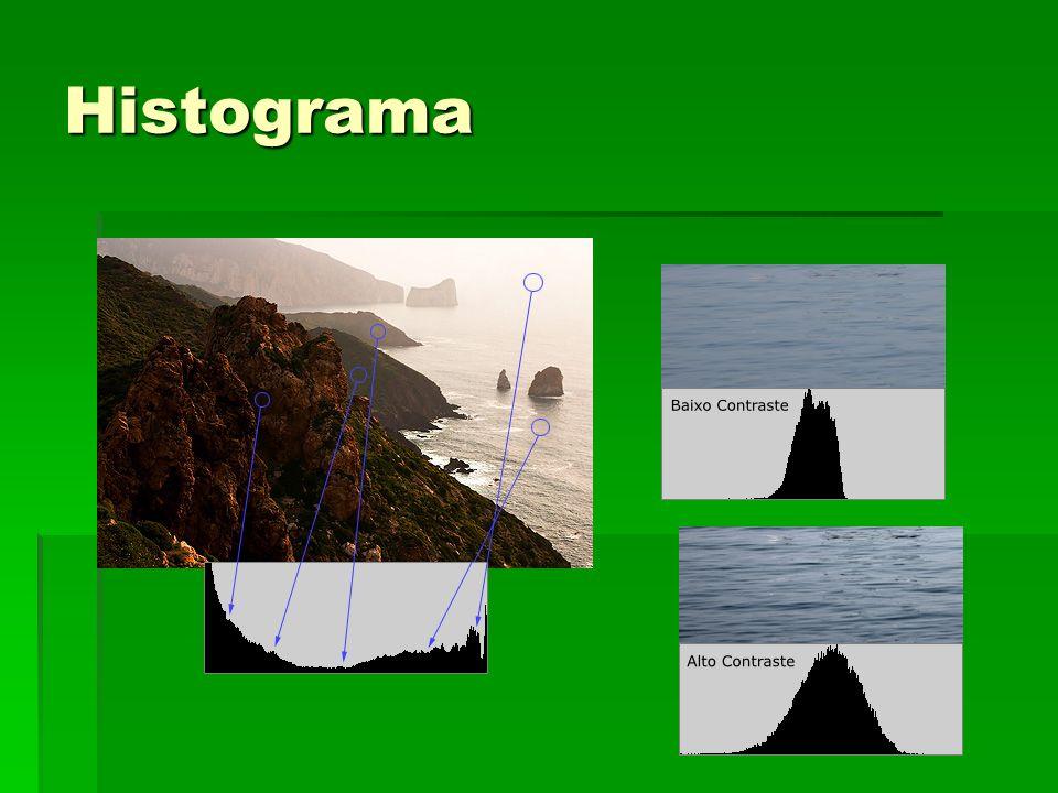Filtros Passa Altas Os Filtros Passa Altas (FPA) ou de realce de bordas, são usados para eliminar feições de baixa freqüência e para realçar feições de alta freqüência.
