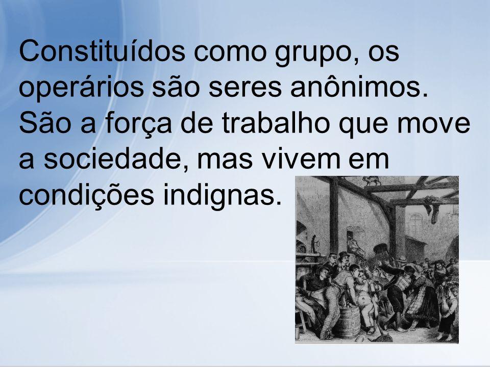 Linguagem coloquial brasileira: (alguns exemplos) Ao apresentar-nos Estela, o narrador diz que ela era uma mulherzinha levada da breca, com fumaça de nobreza.