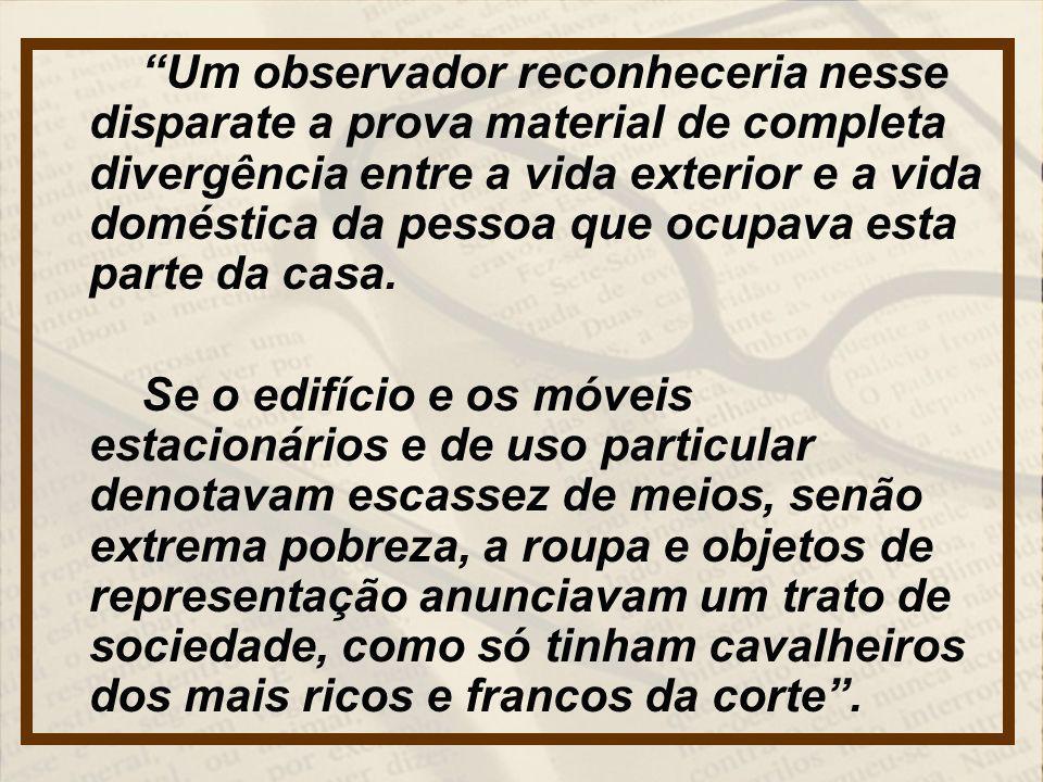DESCONSTRUÇÃO CONSTRUÇÃO SEIXAS CASAMENTO