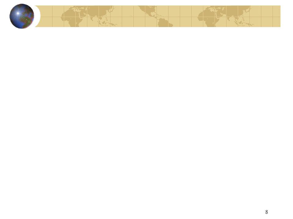 Dimensões da Qualidade e Produtividade Especificações de Produtos/Serviços - Principais, diferenciadoras, secundárias Conformidade de Produtos e Processos - Obediência à especificação, padrão Confiabilidade de Processos- Probabilidade de mau funcionamento ou falha Durabilidade - Prazo de deterioração (física) ou obsolescência (funcional) Estética - atributos subjetivos, aparência, som, sabor, cheiro Qualidade Percebida – reputação, status, valor intrínseco Desempenho – Output / Input - Performance operacional Produção Enxuta – sem desperdicio, perdas nem ociosidades Minimização de tempo de ciclo de produção 9