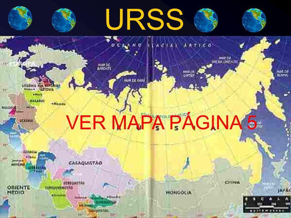 URSS VER MAPA PÁGINA 5