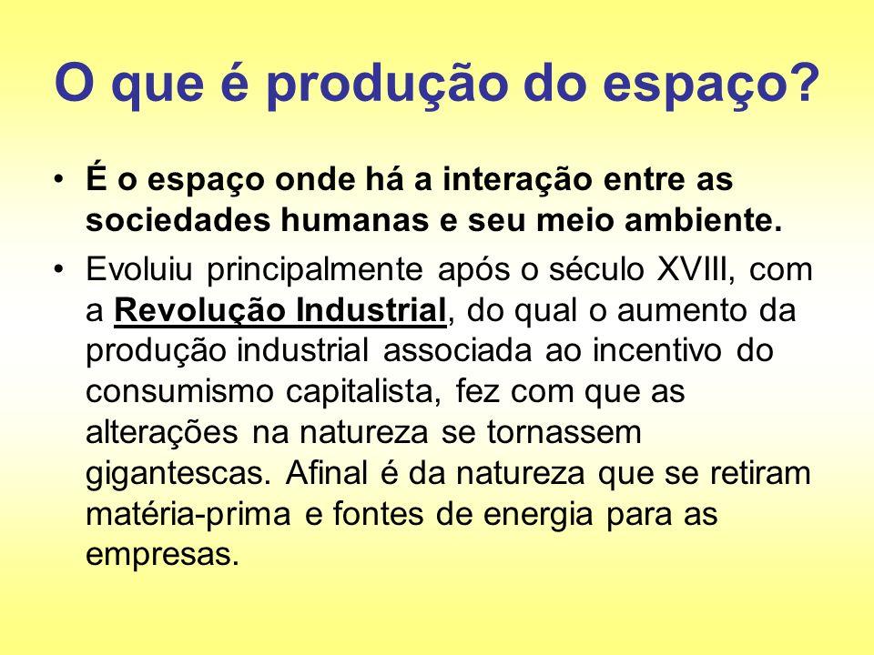 TRANSIÇÃO DO FEUDALISMO PARA O CAPITALISMO O capitalismo tornou-se pleno com a Revolução Industrial, juntamente com a urbanização.