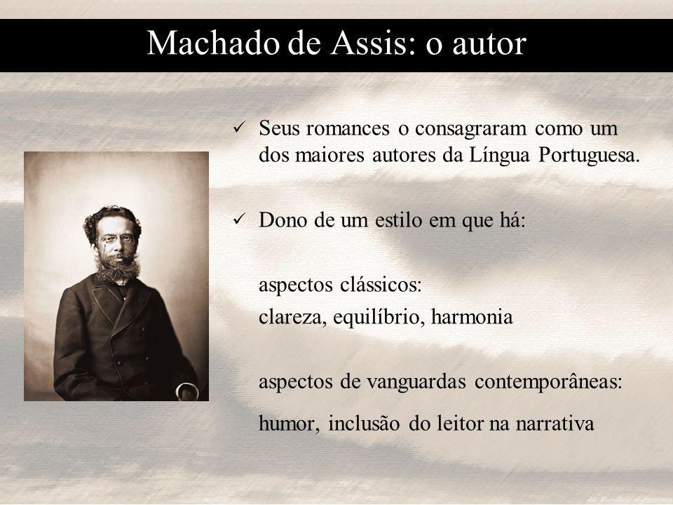 Seus romances o consagraram como um dos maiores autores da Língua Portuguesa.