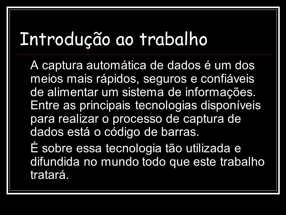 UPC A: