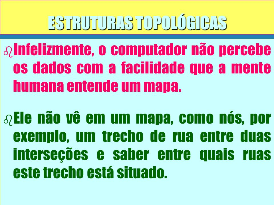 Redes e Grafos è è Normalmente são estabelecidas relações entre elementos pontuais, denominados nós, e elementos lineares, denominados arcos.