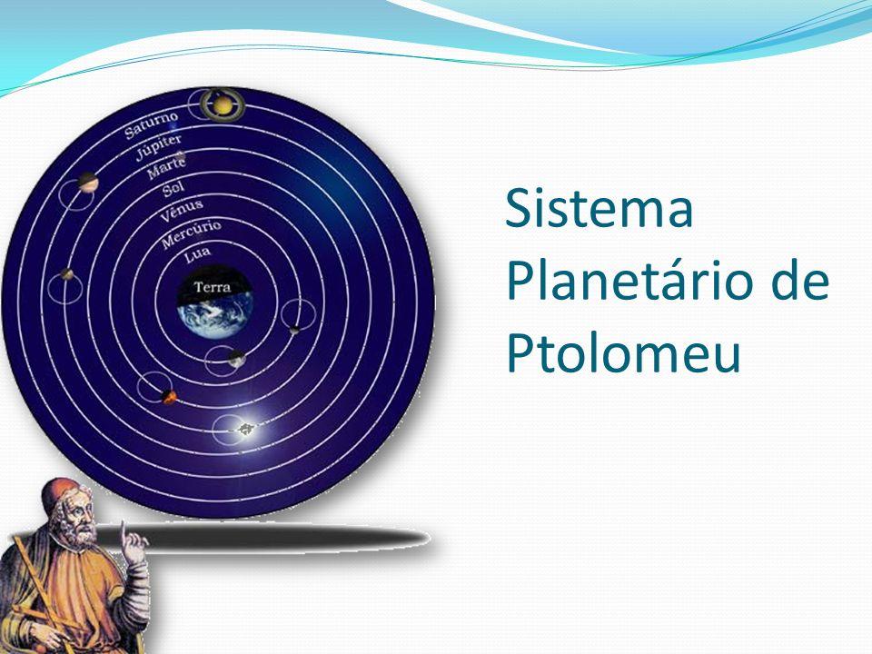 Exemplo 02 (Pucmg) Seja F o módulo da força de atração da Terra sobre a Lua e V o módulo da velocidade tangencial da Lua em sua órbita, considerada circular, em torno da Terra.
