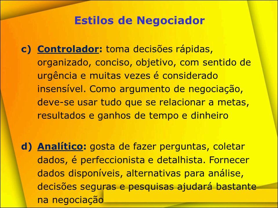 Classificação de Fornecedores Classificação quanto à natureza do que é fornecido Matéria-prima Serviços Mão-de-obra