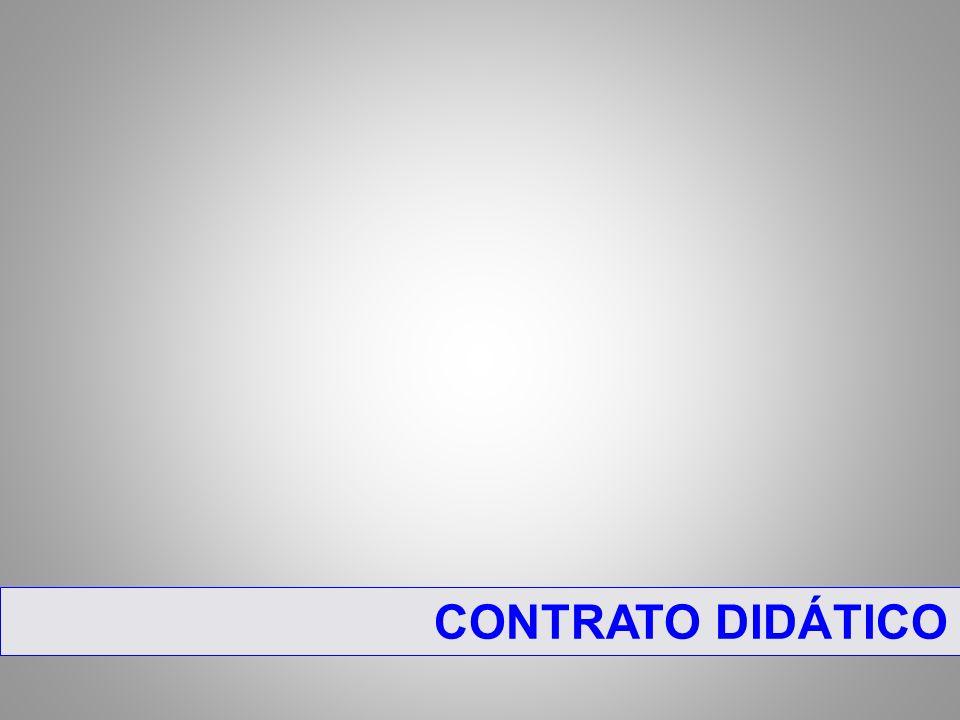COSTUMES -As datas estabelecidas para entrega dos trabalhos solicitados devem ser respeitadas.