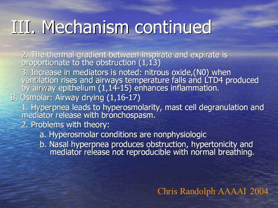 Effect of different antiasthmatic treatment on exercise-induced bronchoconstriction in children with asthma 150 pacientes com 6 a 18 anos de idade foram tratados com 200 μg de budesonida+9 μg de formoterol ; 200μg de budesonida+5 ou 10mg de montelukaste; 5 ou 10 mg de montelukaste; 200μg de budesonida ou placebo: Stelmach I et al JACI 2008;121:383-89