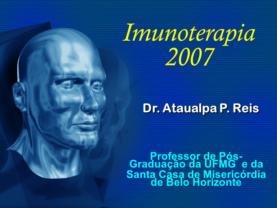 Immunotherapy is an effective treatment for asthma.