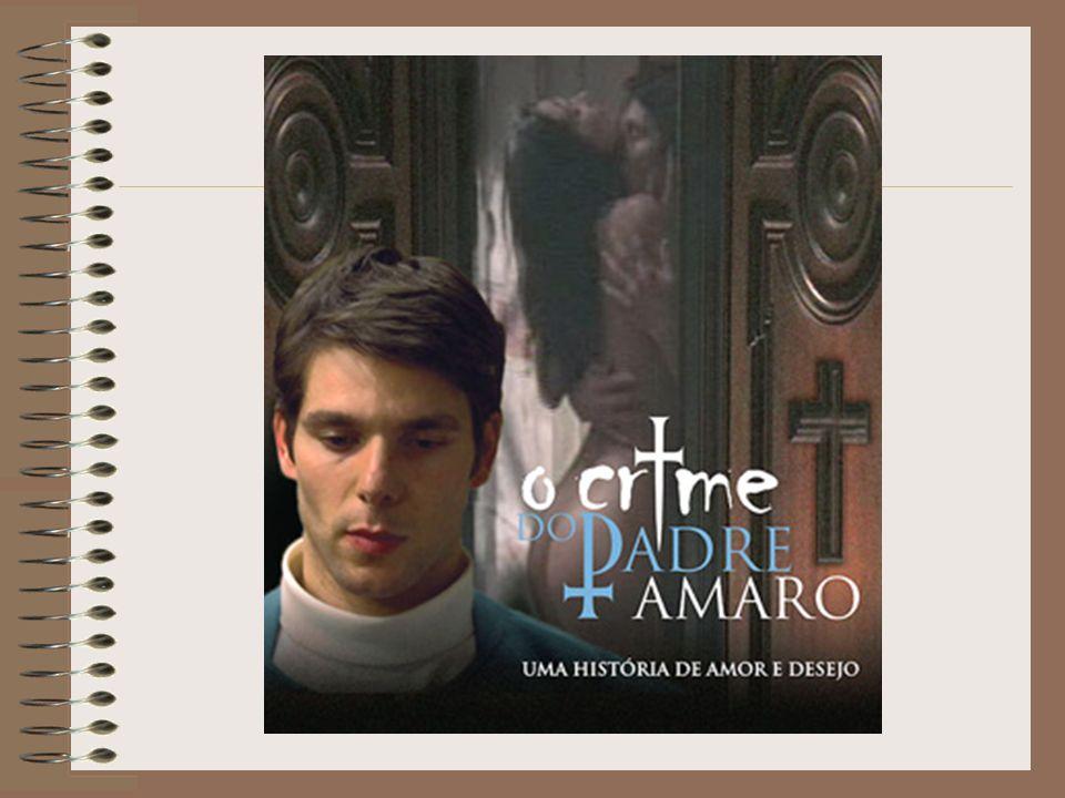 Seus romances estão impregnados de elementos próprios do estilo, principalmente porque esboçam um panorama de crítica social e cultura da vida portugu