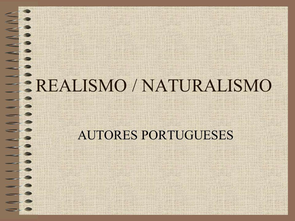 Em 1865, foi um dos principais envolvidos na polêmica conhecida por Questão Coimbrã, em que humilhou António Feliciano de Castilho, seu antigo profess