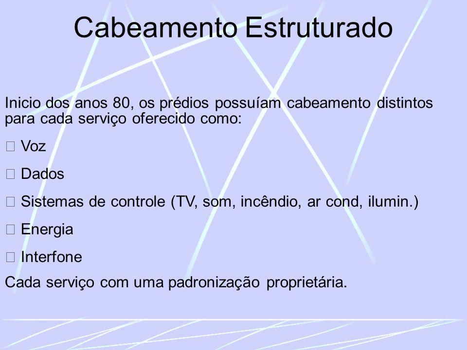 EletroCalhas www.matesa.com.br/pages/prf2.htm