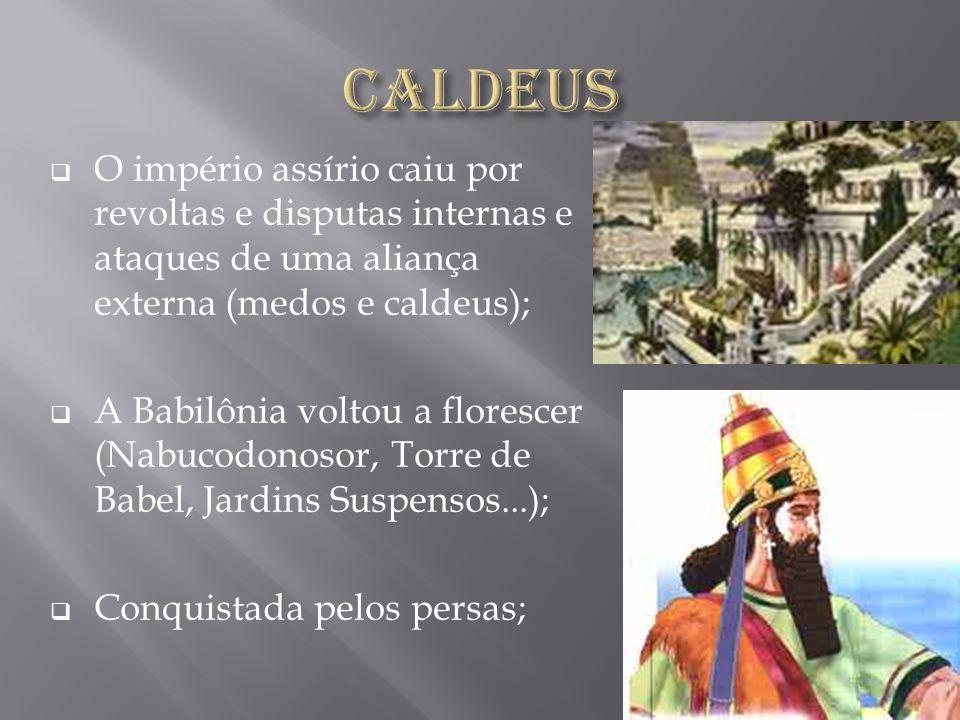 ESCRITA: Cuneiforme, herança dos sumérios.