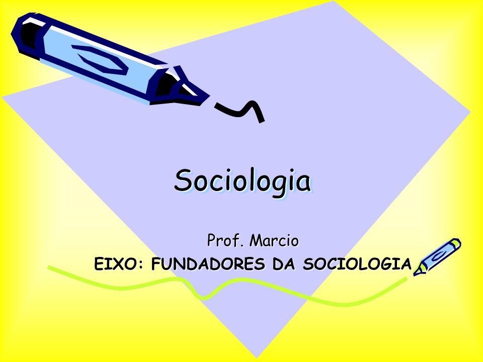 3.INSTITUIÇÕES SOCIAIS Estruturas cujas leis e valores regem a sociedade 4.