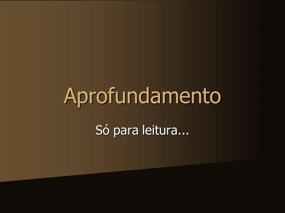 ORGANIZAÇÃO DO SISTEMA Organização piramidal org.em rede Alta Compl.
