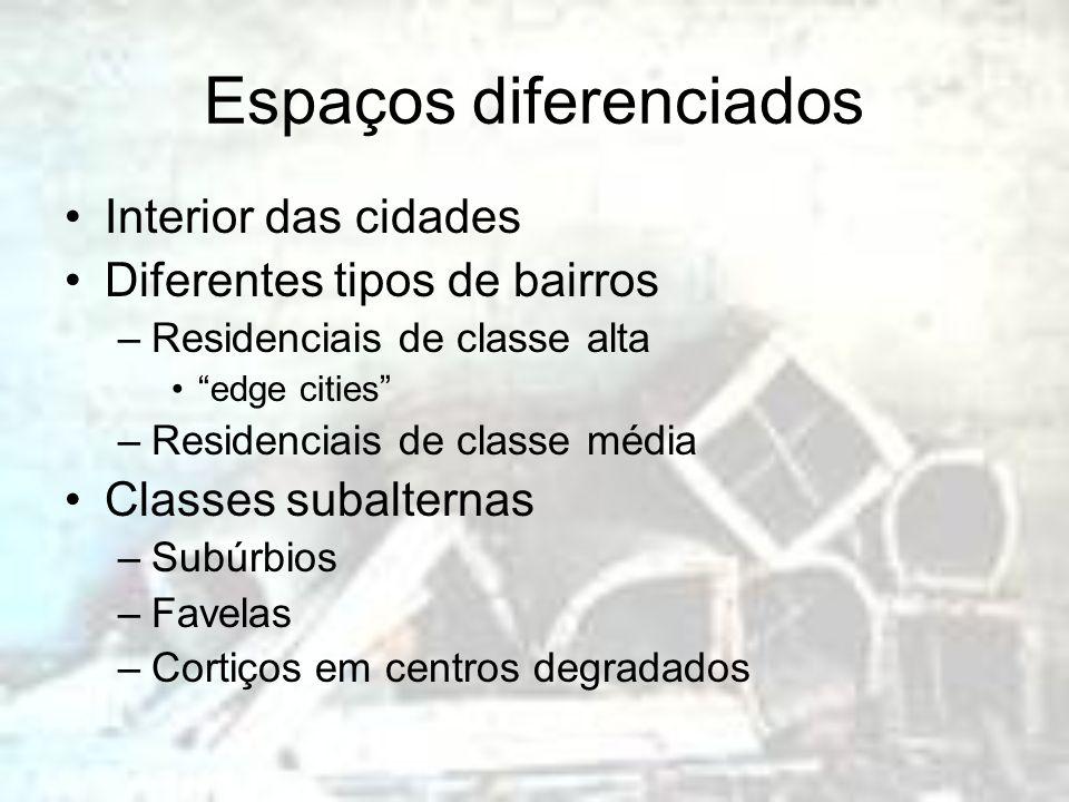 Distrito de Lajeado Maior IEX Extremo Leste da cidade de São Paulo Problemas de infra – estrutura e violência