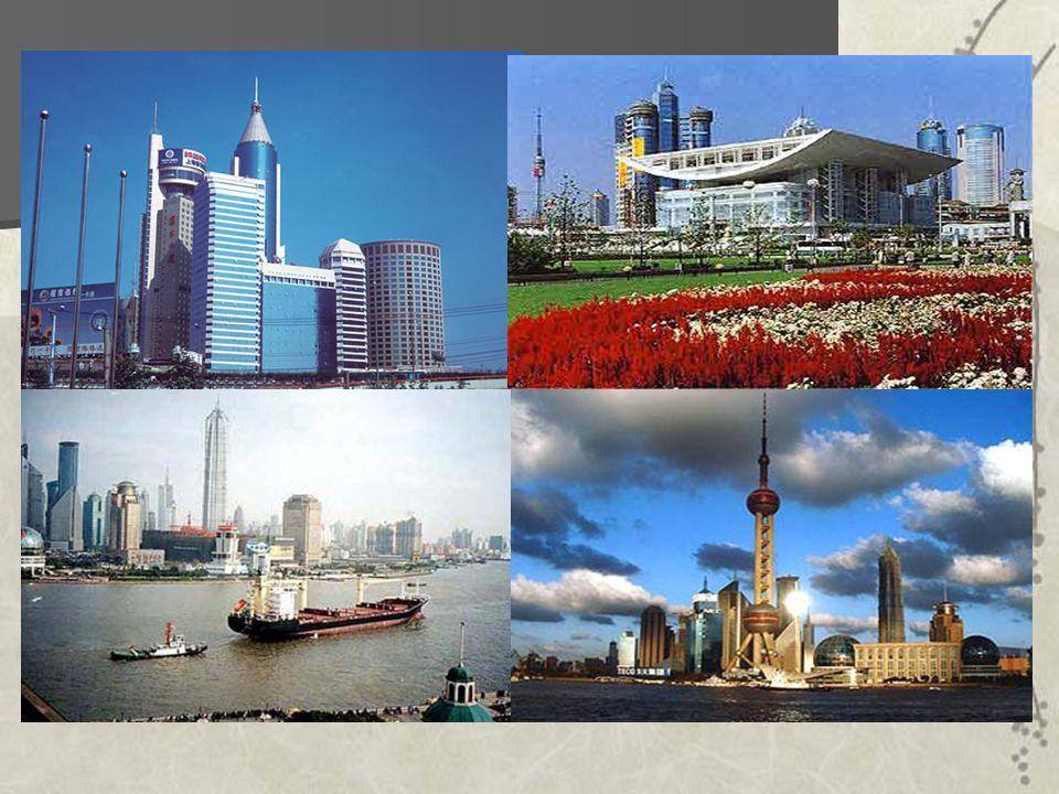 A China fabrica mais de : A China fabrica mais de : 50% 50% –câmeras fotográficas do mundo 30% 30% –aparelhos de ar condicionado –televisores 20% 20% –geladeiras 40% 40% –microondas vendidos na Europa