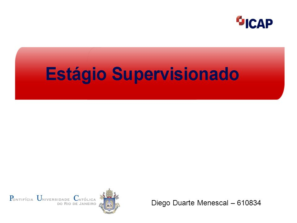 Diego Duarte Menescal – 610834
