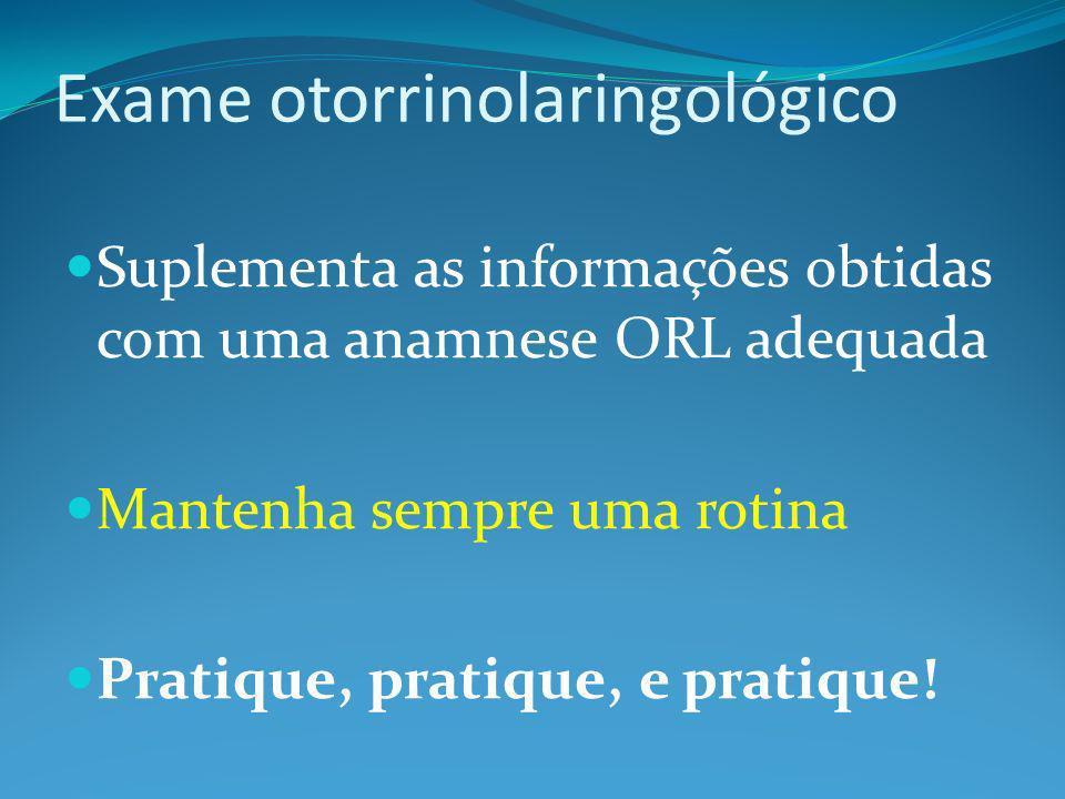 Otite Média Aguda (OMA) Hiperemia timpânica severa