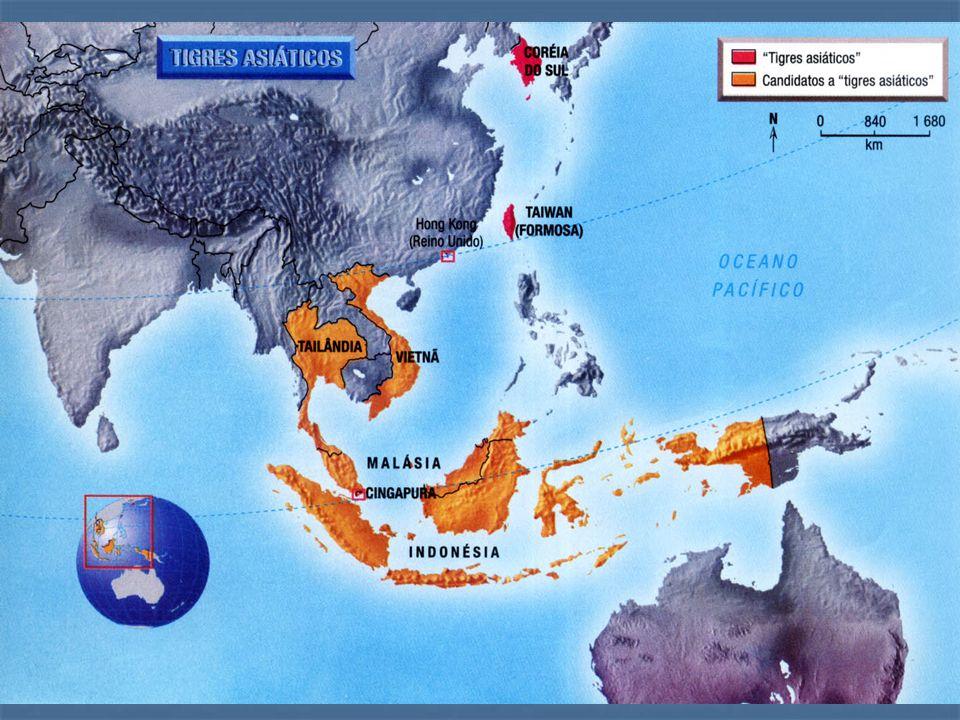 Timor Leste Plebiscito Plebiscito ação dos paramilitares 1ª nação do séc XXI, 1ª nação do séc XXI, Intervenção da ONU Intervenção da ONU tropas brasileiras, portuguesas e australianas.