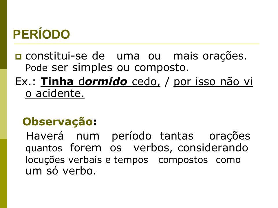 SUJEITO SIMPLES possui um núcleo.Ex.: Dilma é a presidente do Brasil.