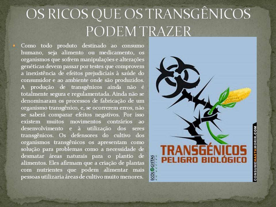 engenharia genética biotecnologia Com o desenvolvimento da tecnologia, em especial nas áreas de engenharia genética e de biotecnologia, todo ser vivo