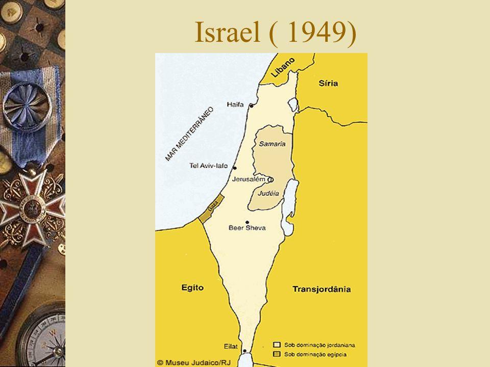 Israel ( 1949)