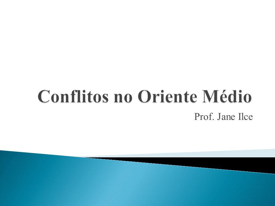 Prof. Jane Ilce