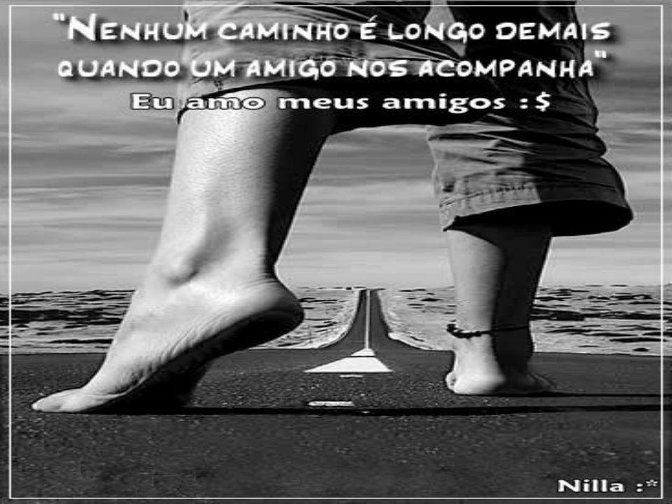 Um sentimento natural Que acontece com razão A amizade é tudo - Jeito Moleque ( Thiaguinho e Rodriguinho)