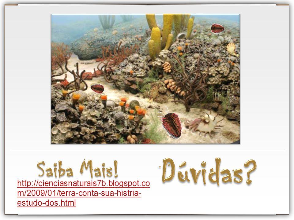 http://cienciasnaturais7b.blogspot.co m/2009/01/terra-conta-sua-histria- estudo-dos.html
