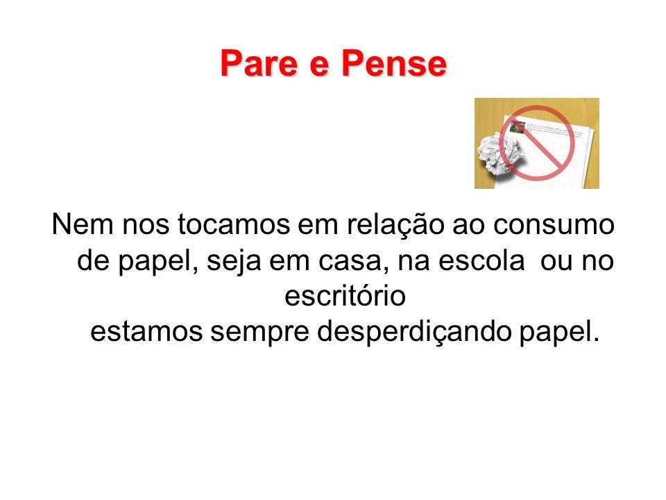 Vaso Sanitário Consumo: Bacias antigas gastam 9 litros por descarga, mas podem consumir mais de 10 litros se a válvula estiver desregulada.