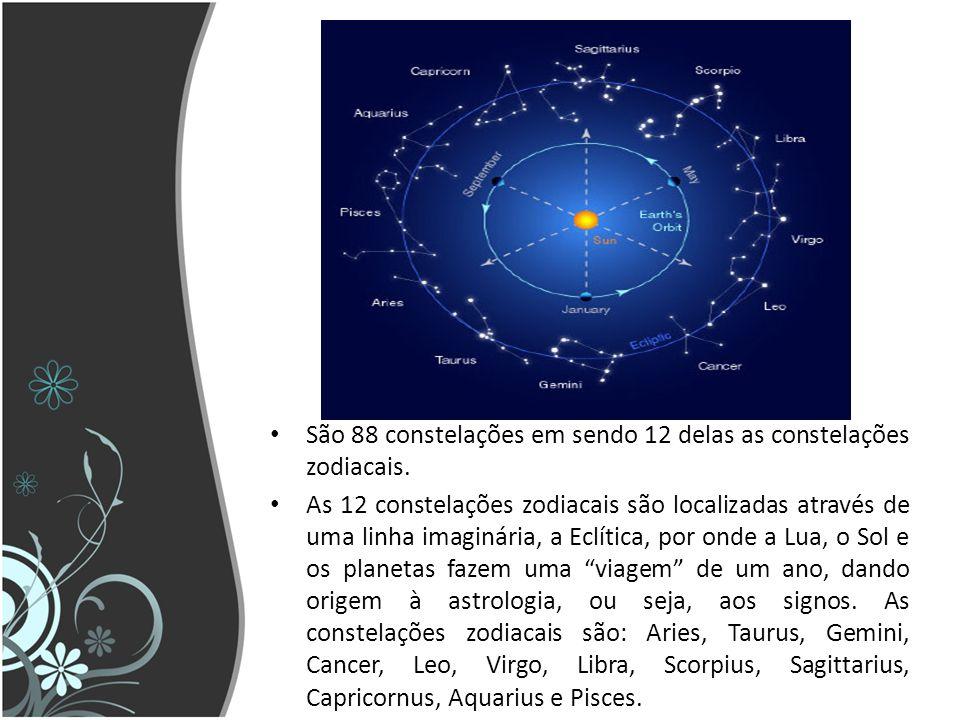 Marés A Terra mantém-se em órbita ao redor do Sol graças à atração gravitacional que existe entre esses dois astros.